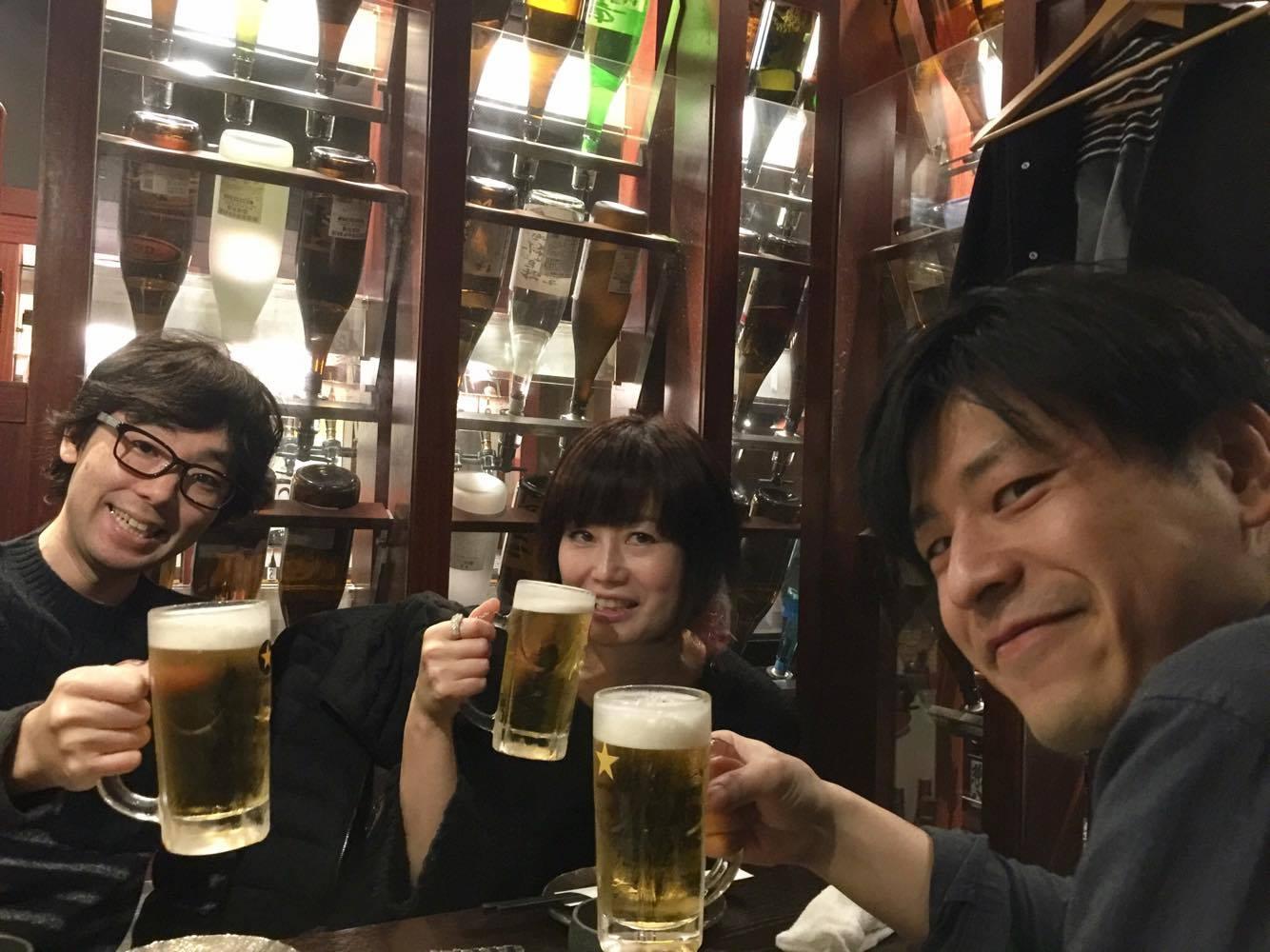 cheers_161227_1%e6%ac%a1%e4%bc%9a